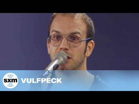 "Vulfpeck ""Boogie on Reggae Woman"" Stevie Wonder Cover Live // SiriusXM // Jam On"