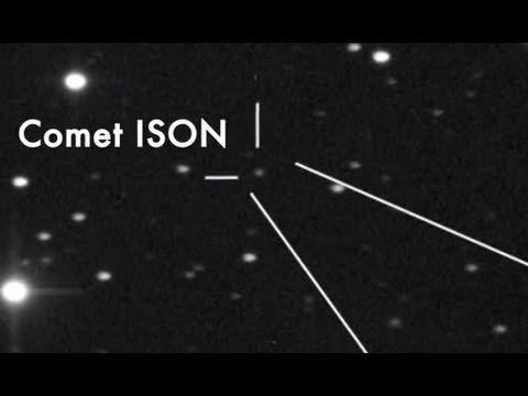 comet ison update comet in action orbit diagram new. Black Bedroom Furniture Sets. Home Design Ideas