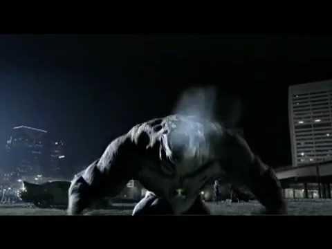 Бен 10: Инопланетный рой (трейлер)