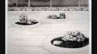 Gambar cover Stone Garden of Ryoan Temple