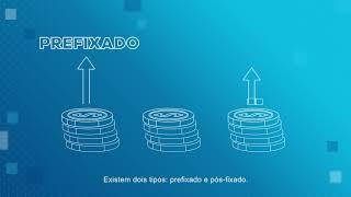 RENDA FIXA | COMO E ONDE INVESTIR