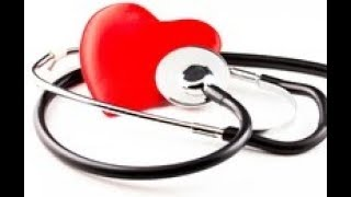 Jak obniżyć ciśnienie tętnicze bez leków?
