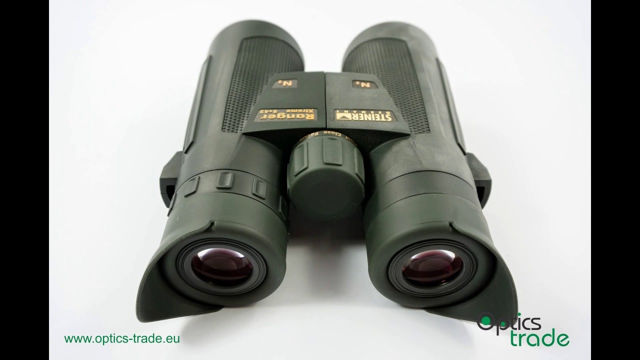 Steiner ranger xtreme 8x42 binoculars photo slideshow youtube