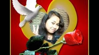 Gambar cover PITU LIKUR TAUN DIANA SASTRA
