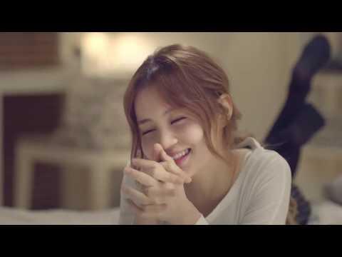 Titibo-tibo - Moira Dela Torre (Official Korean Music Video)
