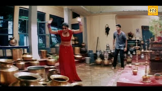 Hanuman Tamil Movie 2010 | New Tamil Full Movies [HD]