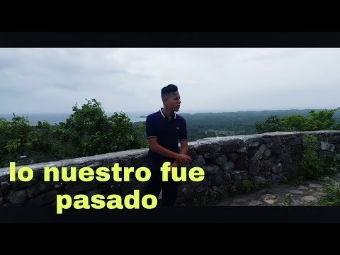 A LA CARA SÓLO VERSOS x LAURA MORAY | VIDEOPOEMAS de DESAMOR con MÚSICA from YouTube · Duration:  2 minutes 56 seconds