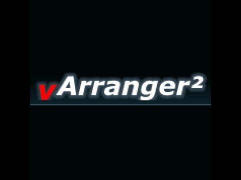 PC 2 TÉLÉCHARGER VARRANGER