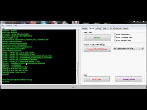 Oppo, Cph1717, A71,FRP Unlock,Solution