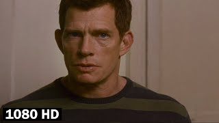 Песочный человек сбегает из тюрьмы | Человек-паук 3: Враг в отражении (2007)