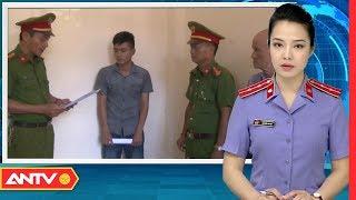 Thời sự an ninh | Tin tức Việt Nam 24h | Tin nóng an ninh mới nhất ngày 09/10/2018 | ANTV