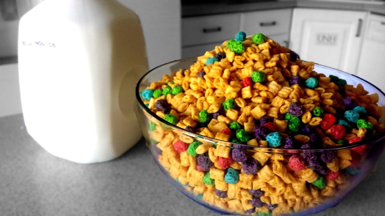 Image result for Cap'n Crunch
