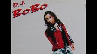DJ BoBo - Around The World (Tirana Albania)(1999 )  [VHS rip] Mp3
