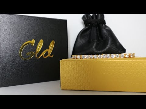 SHOP GLD REVIEW