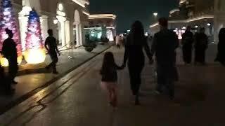 Мама / День Рождения / Арабские Эмираты / На улице кондиционеры / Арабы / Смешное Видео / Funny kids
