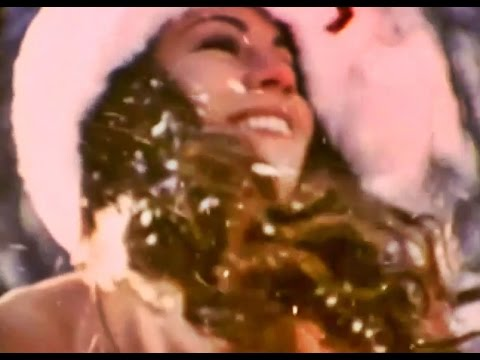 Mariah Carey - Oficial | Christmas (Baby Please Come Home) - YouTube