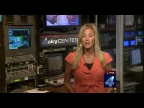 Gold Buyer OKC - News Story
