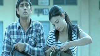 Watch oh my friend movie songs. starring siddharth , for more telugu full movies, songs, video trailers :, like - https://www.facebook.com/telugufilmnagar, subscribe ...