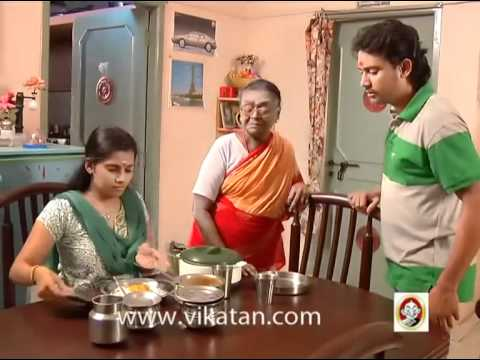 Thendral Episode 177, 18/08/10