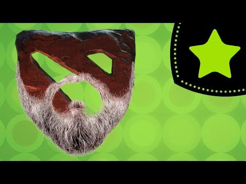 видео: dota 2 ◄ Секреты: Запуск старого клиента (source 1)