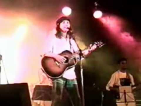 EDNARDO - TERRAL E BEIRA MAR 1993