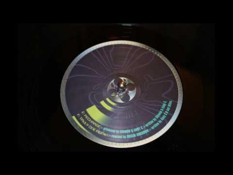 RAMMLP1 Side F Origin Unknown Truly One Origin Unknown Remix