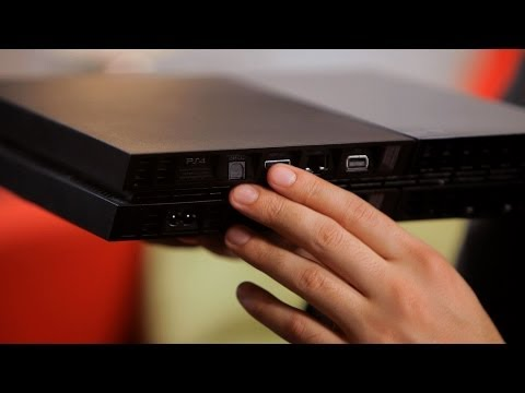 Loftek Wireless Router Unboxing & Review from YouTube · Duration:  7 minutes 28 seconds