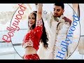 Guyanese Indian Culture - Raymond ft. Divya and Shamer