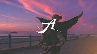 [list Chill ] Lauv   I Like Me Better Miro Remix