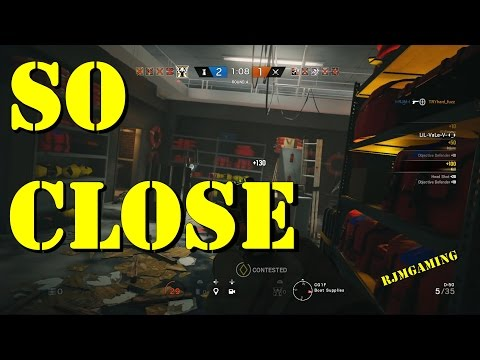 how to get aimbot on ps4 rainbow six siege