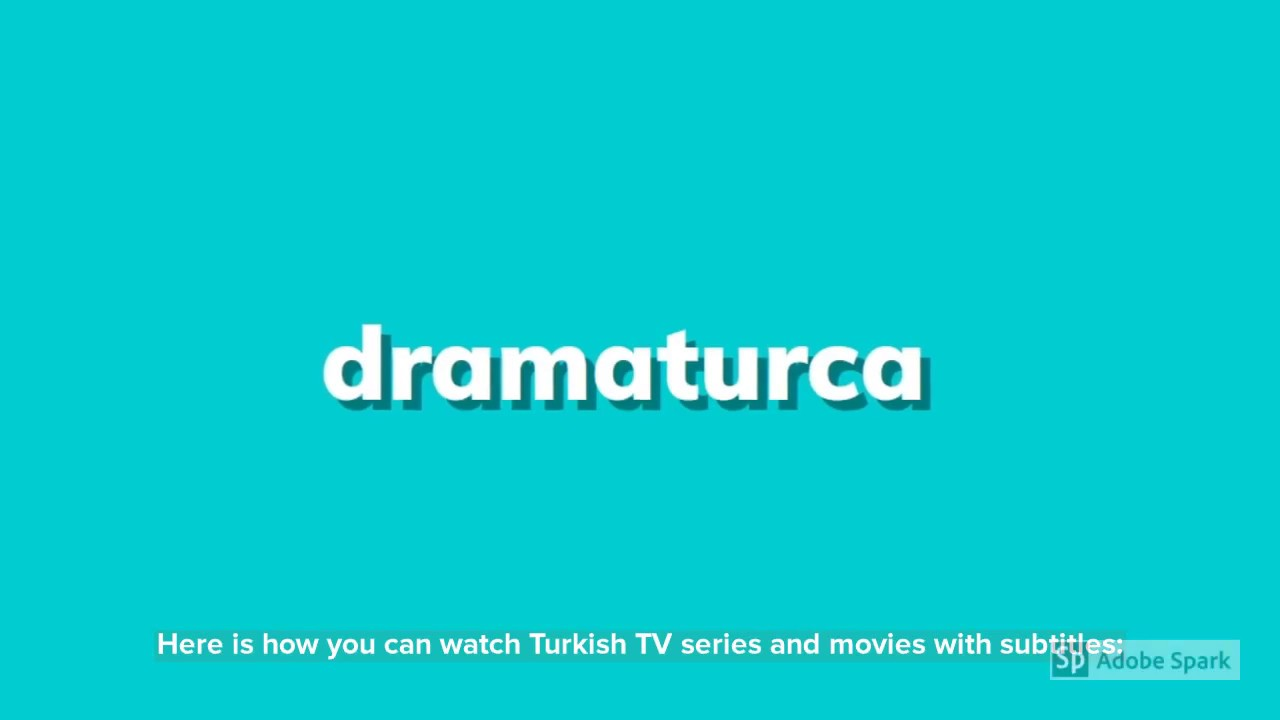 dramaturca