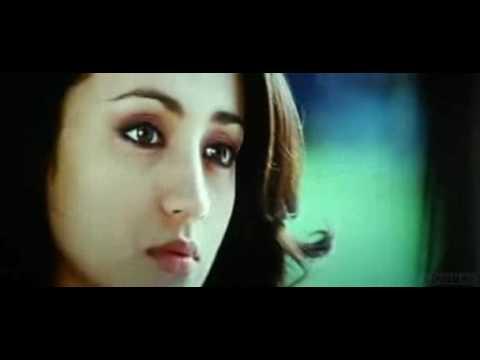 Vinnaithaandi Varuvaaya ..... climax love...