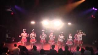 10/21アイドル下克上 『てんきゅ!』 【SPIRAL MUSIC公式Twitter】 @spi...