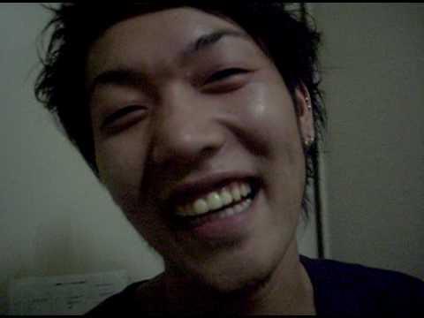 Farewell Video - Kei Sato