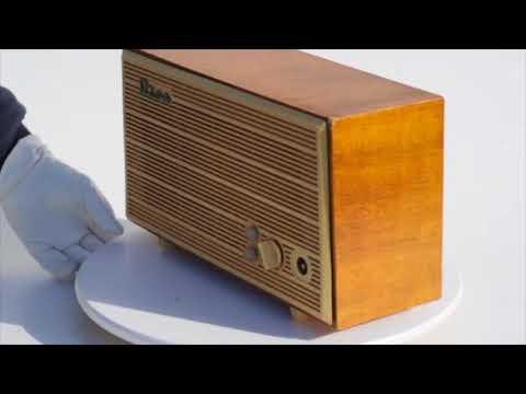 Radio Riga