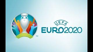 Pes 20 Евро Франция выход из группы