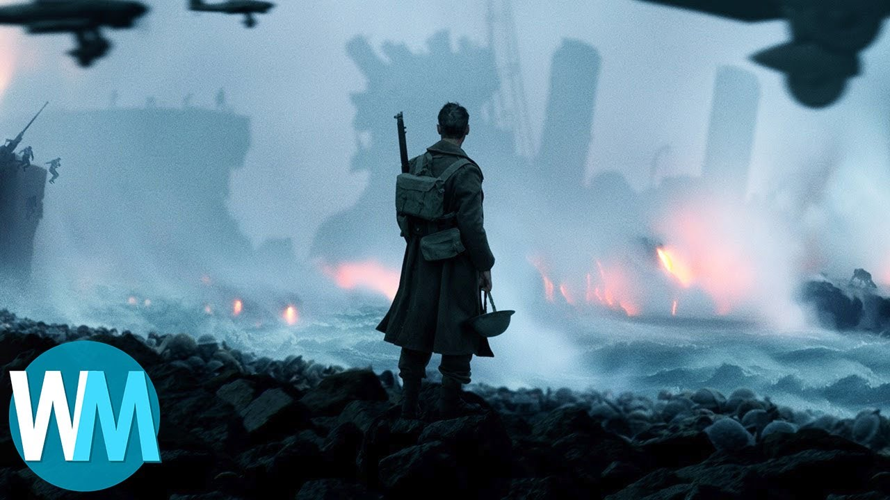 top-10-things-you-need-to-know-about-dunkirk
