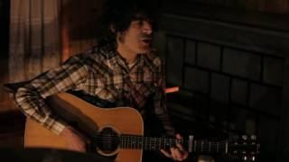 Cómo Vivir en el Campo - El Grande (en directo y en acústico)