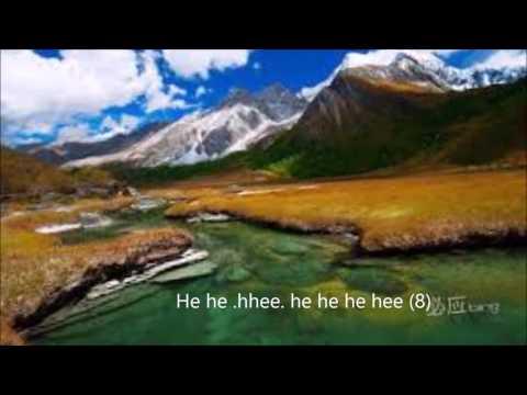 Naan naanagave   AAYATHAMAA  lyrics