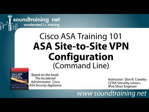 Access Vpn: Gns3 Asa Remote Access Vpn