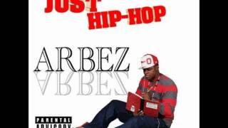 Arbez - Hip Hop Flow (D.A.N.C.E sample)