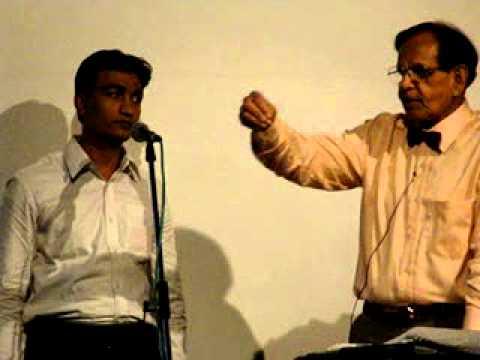 dr op kapoor live case demonstration of ibd youtube