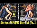 Discoteca Papagaio Disco Club 1978 Todo Lado A Vol 2 mp3