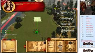 Hegemony Rome The Rise of Caesar V1.9.99 64Bit Trainer +10