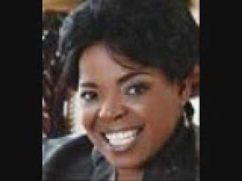 Rebecca Malope Featuring Vuyo Thul'ulalele