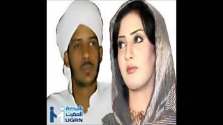احلى بنات وشباب السودان