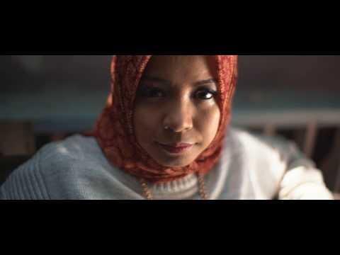Lady Gan X Jeri Taufik - Burn it Up (Official MV)