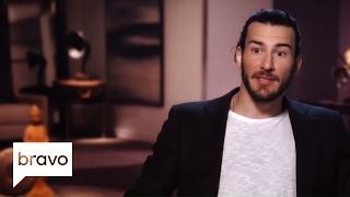Million Dollar Listing NY: Who Is Steve Gold? (Season 6, Episode 1) | Bravo