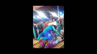 Pakistani Hot Mujra Dance | Hot Dance Video | 🔥🔥🔥