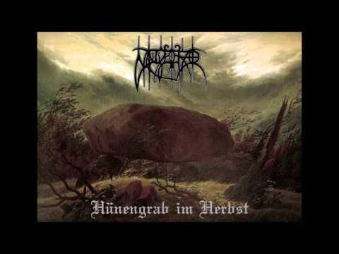 Nagelfar - Hünengrab im Herbst (Full Album)